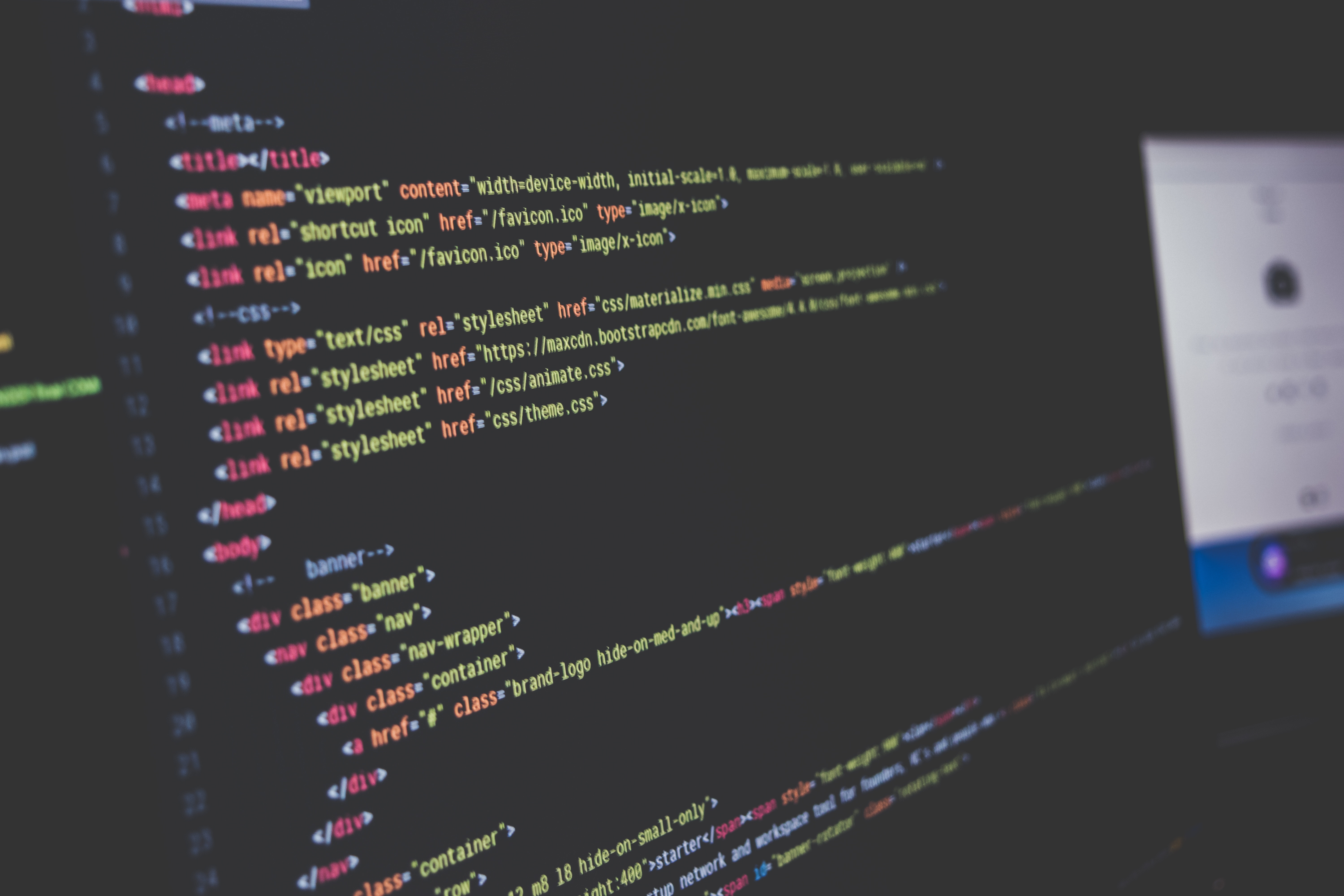 Analyze Http Requests With Tshark Kvz